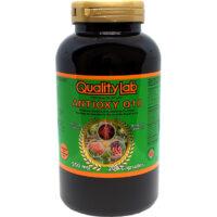 ANTIOXY Q10